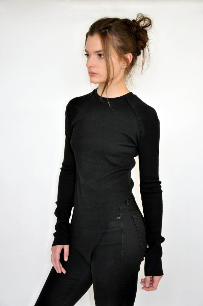 Fase Sweater - NOCTEX