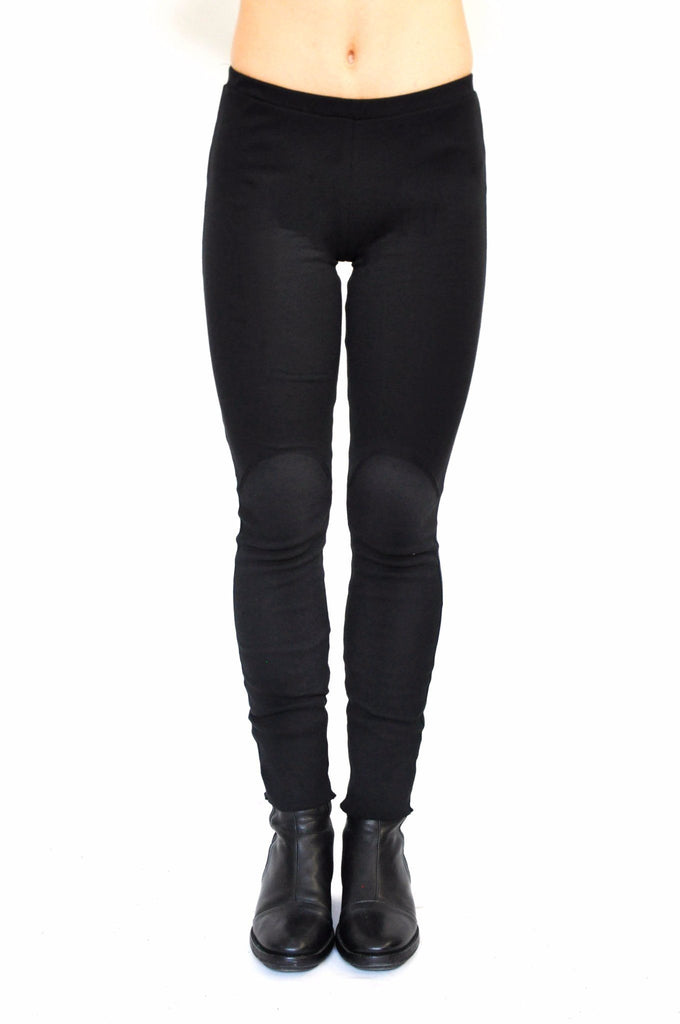 Utilis Leggings - High Waisted - NOCTEX - BUY NOW PAY LATER (1646360199240)