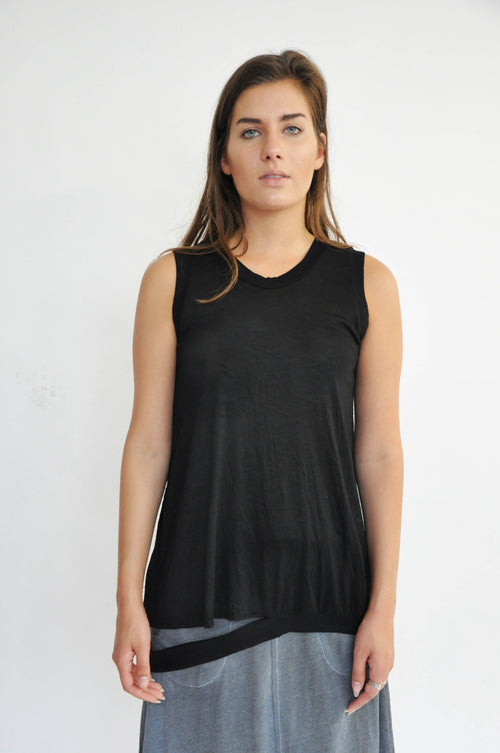 DYLAN TANK - NOCTEX - BUY NOW PAY LATER (506510082078)