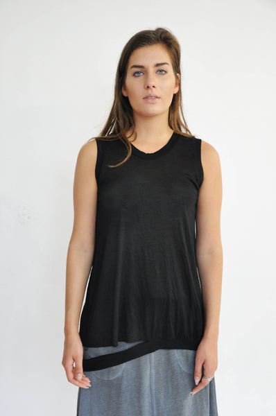 DYLAN TANK - NOCTEX - BUY NOW PAY LATER