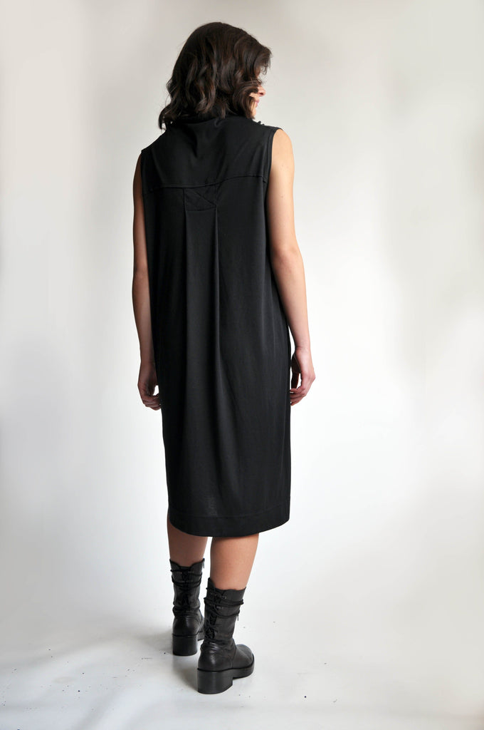 MYA KNIT DRESS [LAST 2] (1415391084616)