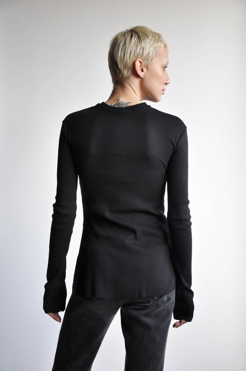 FASE Sweater - NOCTEX - BUY NOW PAY LATER (1733070849)