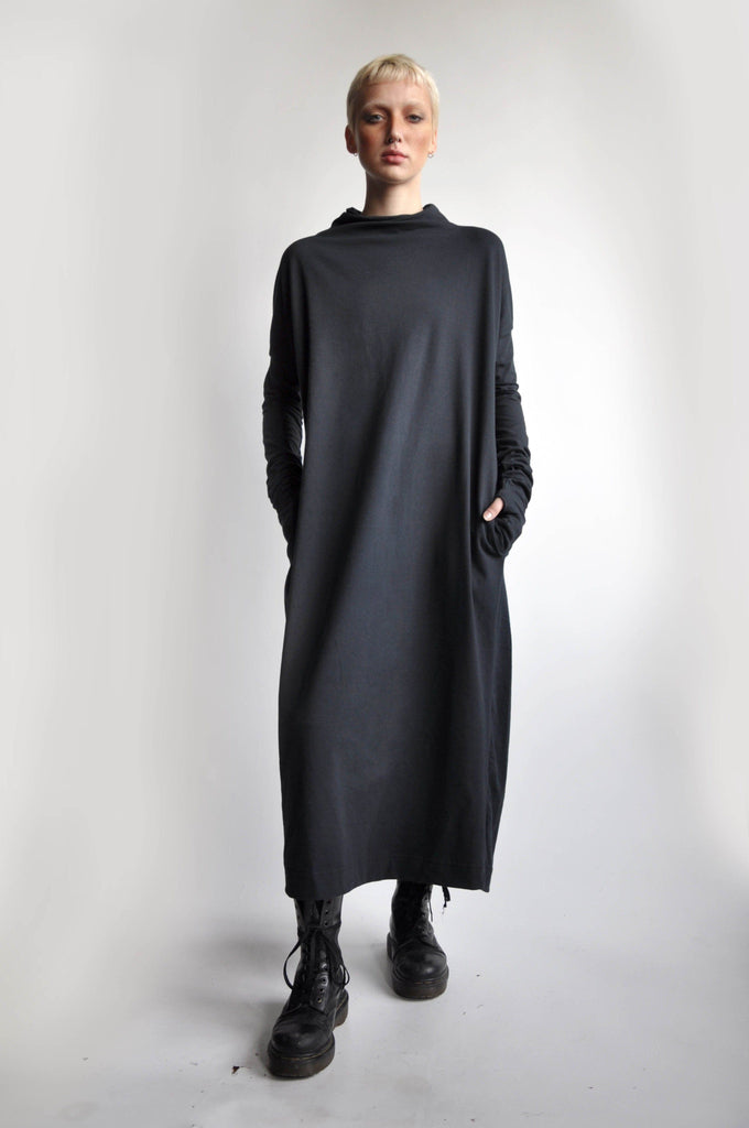 Mel TUNIC [LOW STOCK]