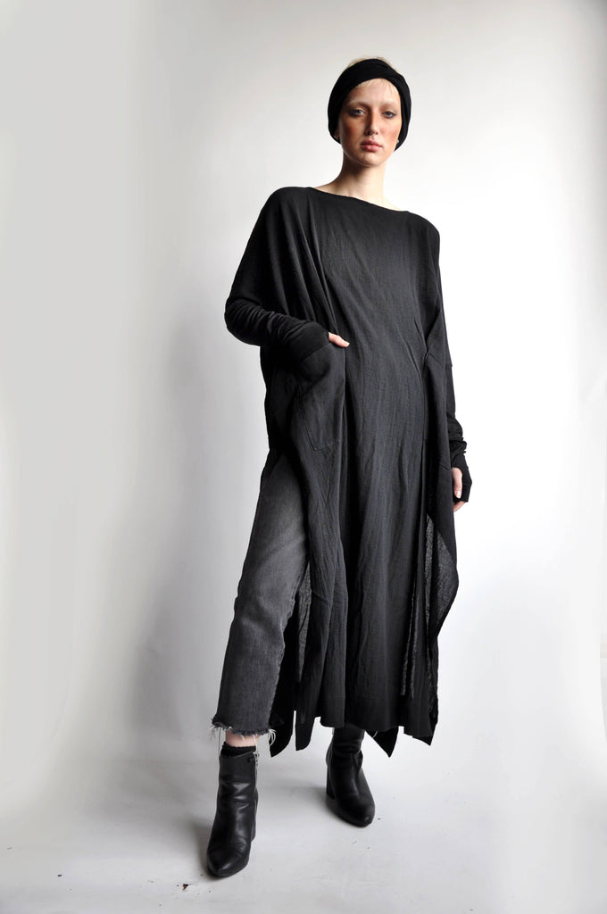 KAFTAN (PRE-ORDER) - NOCTEX - BUY NOW PAY LATER (506335002654)