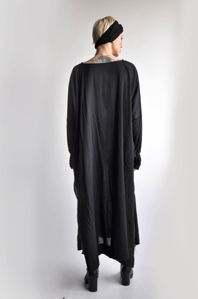 KAFTAN [PRE-ORDER] - NOCTEX - BUY NOW PAY LATER (506335002654)