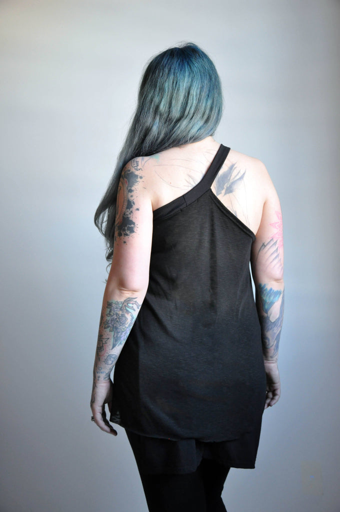 Peak Tank Top [LOW STOCK]
