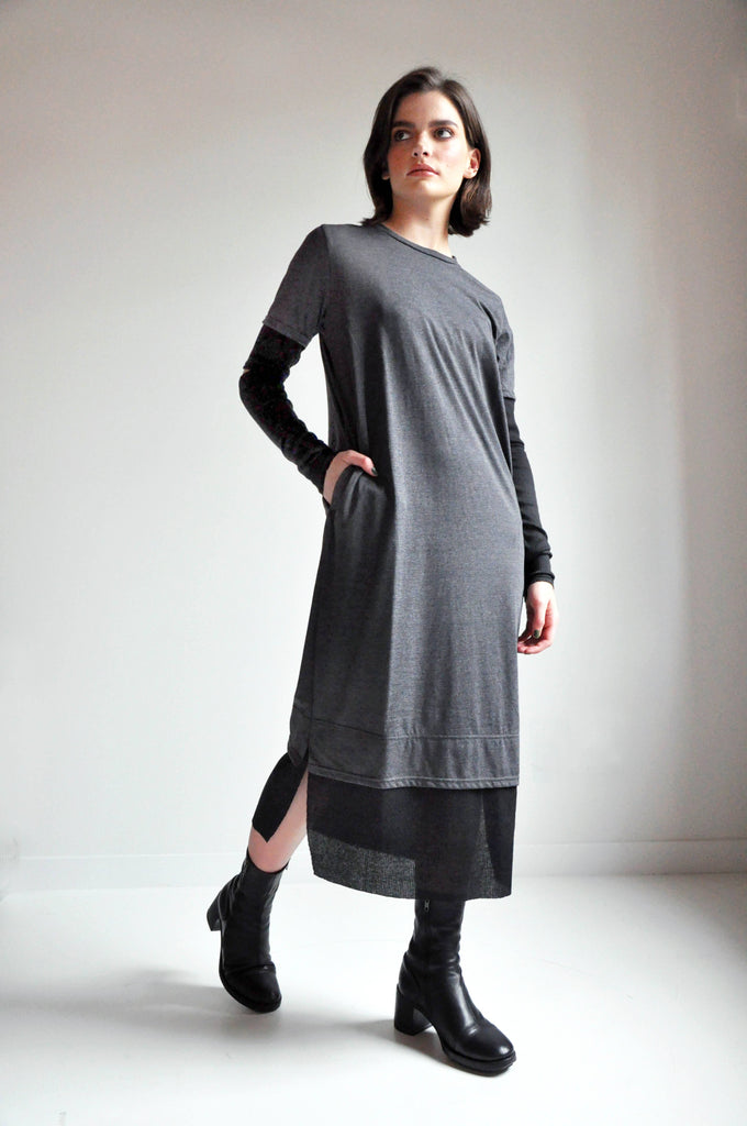 Eliad Tunic [LAST ONES] (11843754314)