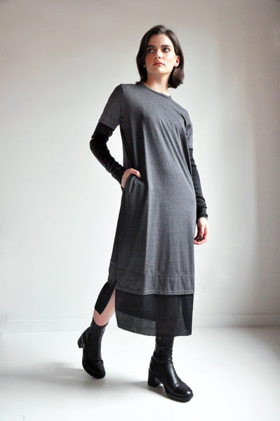 Eliad Tunic [LAST ONES]