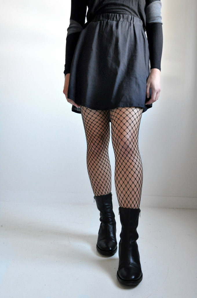 FISHNET TIGHTS - NOCTEX - BUY NOW PAY LATER