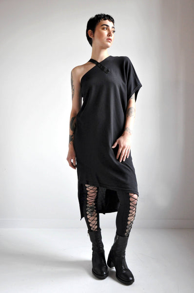 X ELIZA TUNIC - NOCTEX - BUY NOW PAY LATER