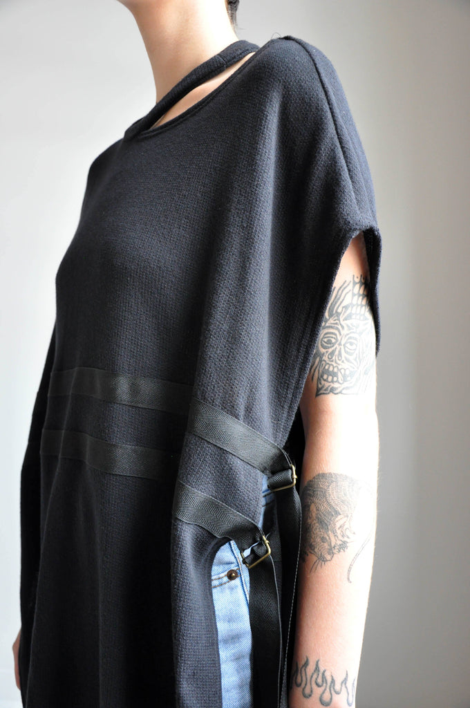 NOMAD TUNIC - NOCTEX - BUY NOW PAY LATER