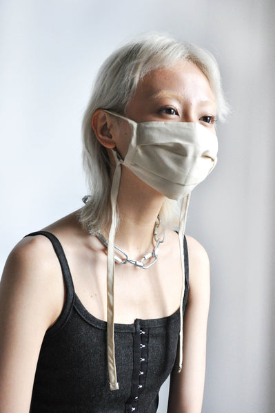EASY ADJUST MASK-TAN - NOCTEX - BUY NOW PAY LATER