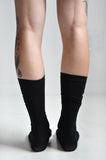 DISTRESSED SOCKS - NOCTEX - BUY NOW PAY LATER