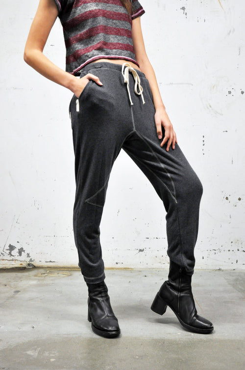 Midday Joggers - NOCTEX - BUY NOW PAY LATER