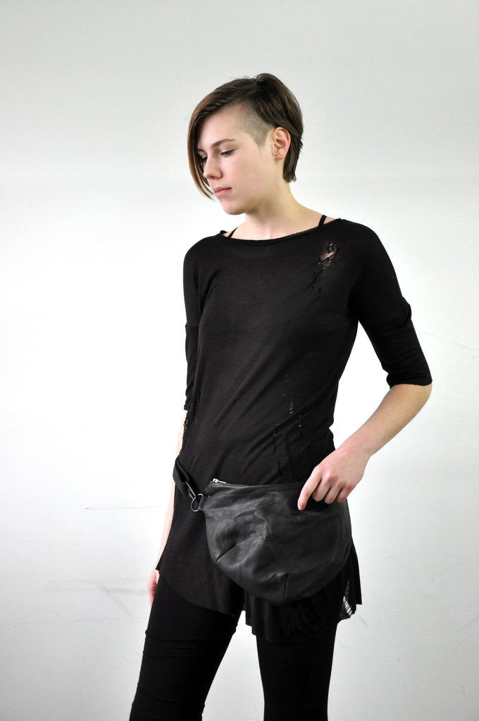 KIDNEY Bag [MADE TO ORDER] - NOCTEX - BUY NOW PAY LATER