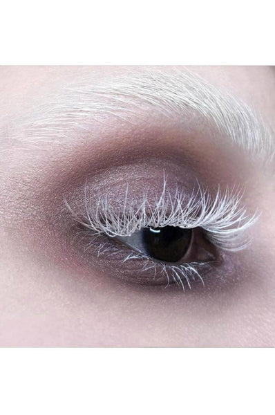 FORCE FIELD EYESHADOW - NOCTEX - BUY NOW PAY LATER