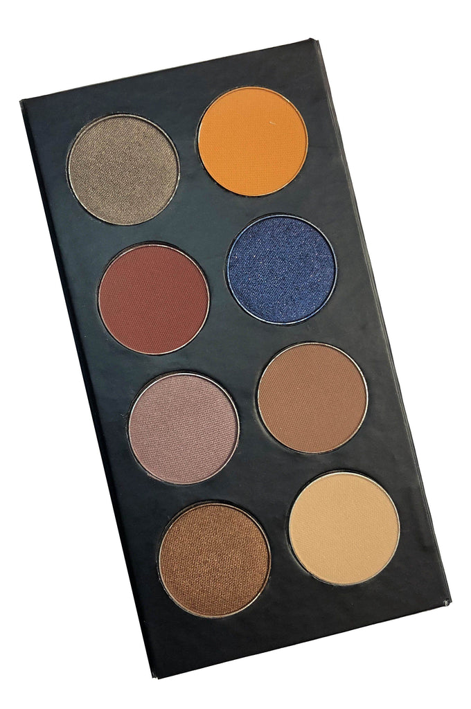 FUTURE GRUNGE PALETTE [SPECIAL PRE-ORDER]