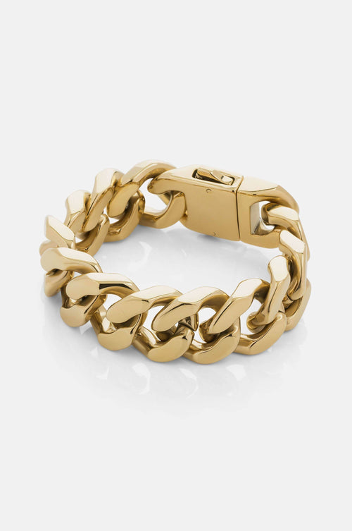 Integer Bracelet - Shop Noctex