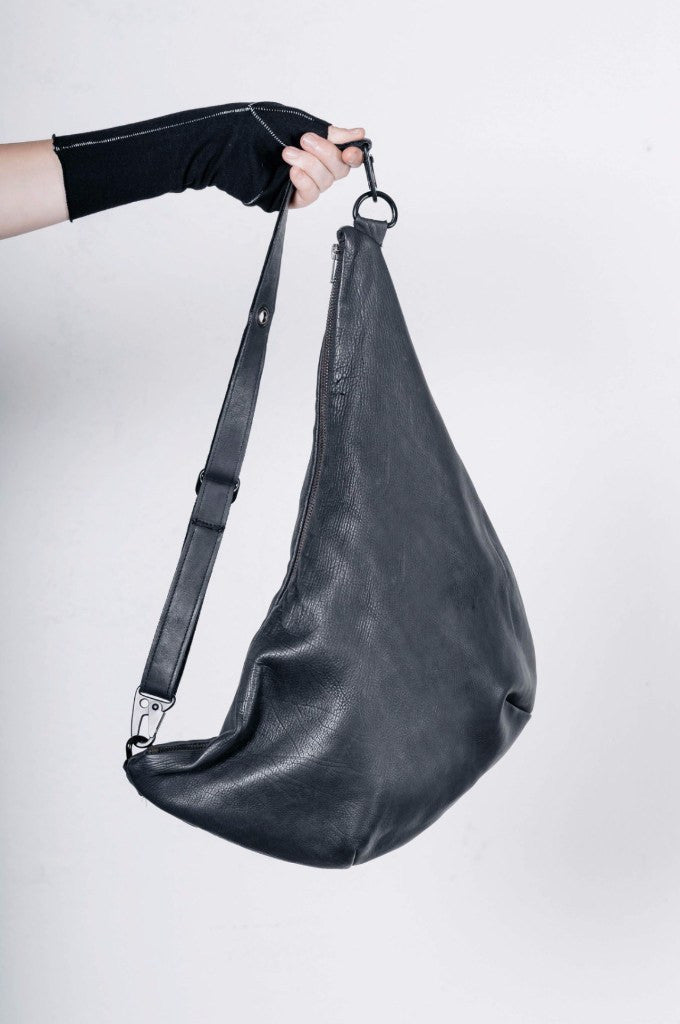 LUNG Bag - NOCTEX - BUY NOW PAY LATER (423166609)