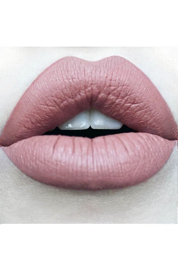 LIQUID LIP VIAL - LILLIES - NOCTEX - BUY NOW PAY LATER (3878320504904)