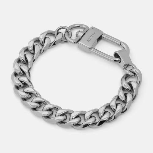 Logic Bracelet - Shop Noctex
