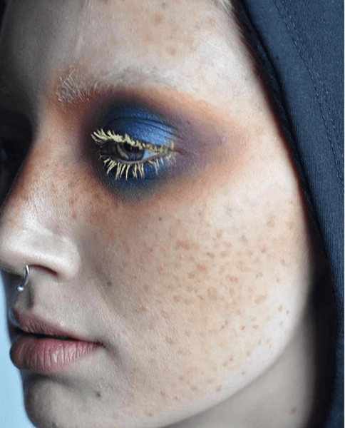 CRYOSLEEP EYESHADOW