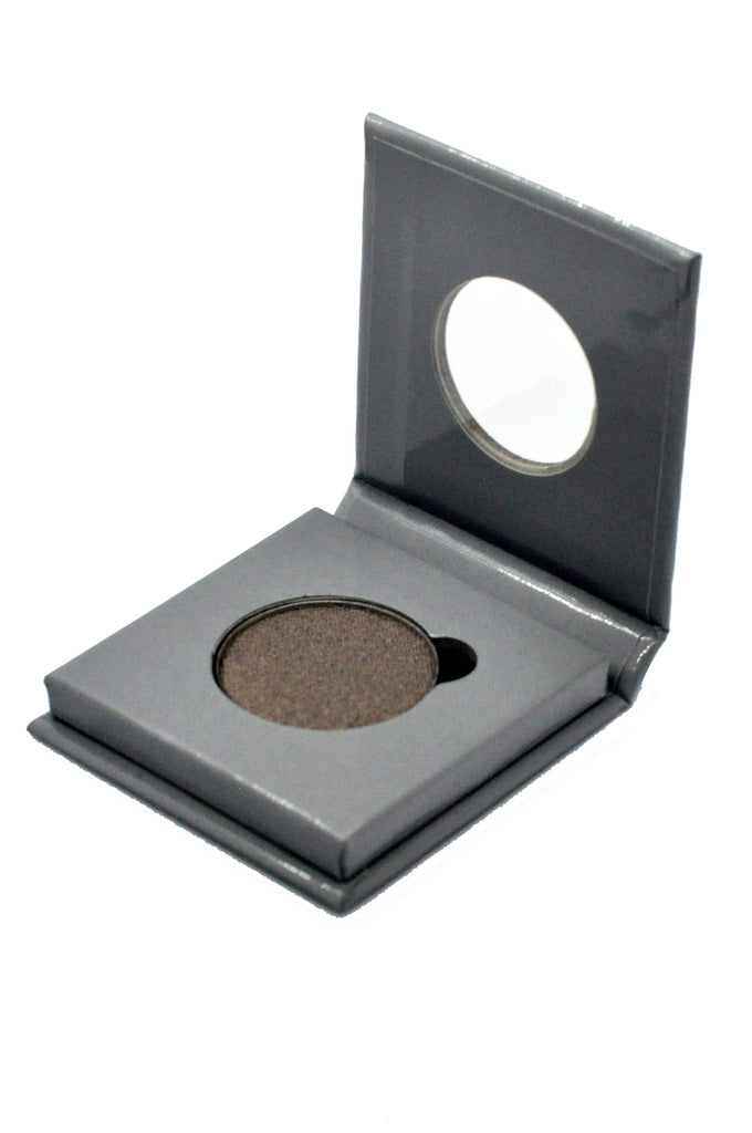 CYB3R EYESHADOW - NOCTEX - BUY NOW PAY LATER