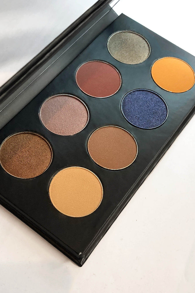 FUTURE GRUNGE PALETTE - NOCTEX - BUY NOW PAY LATER