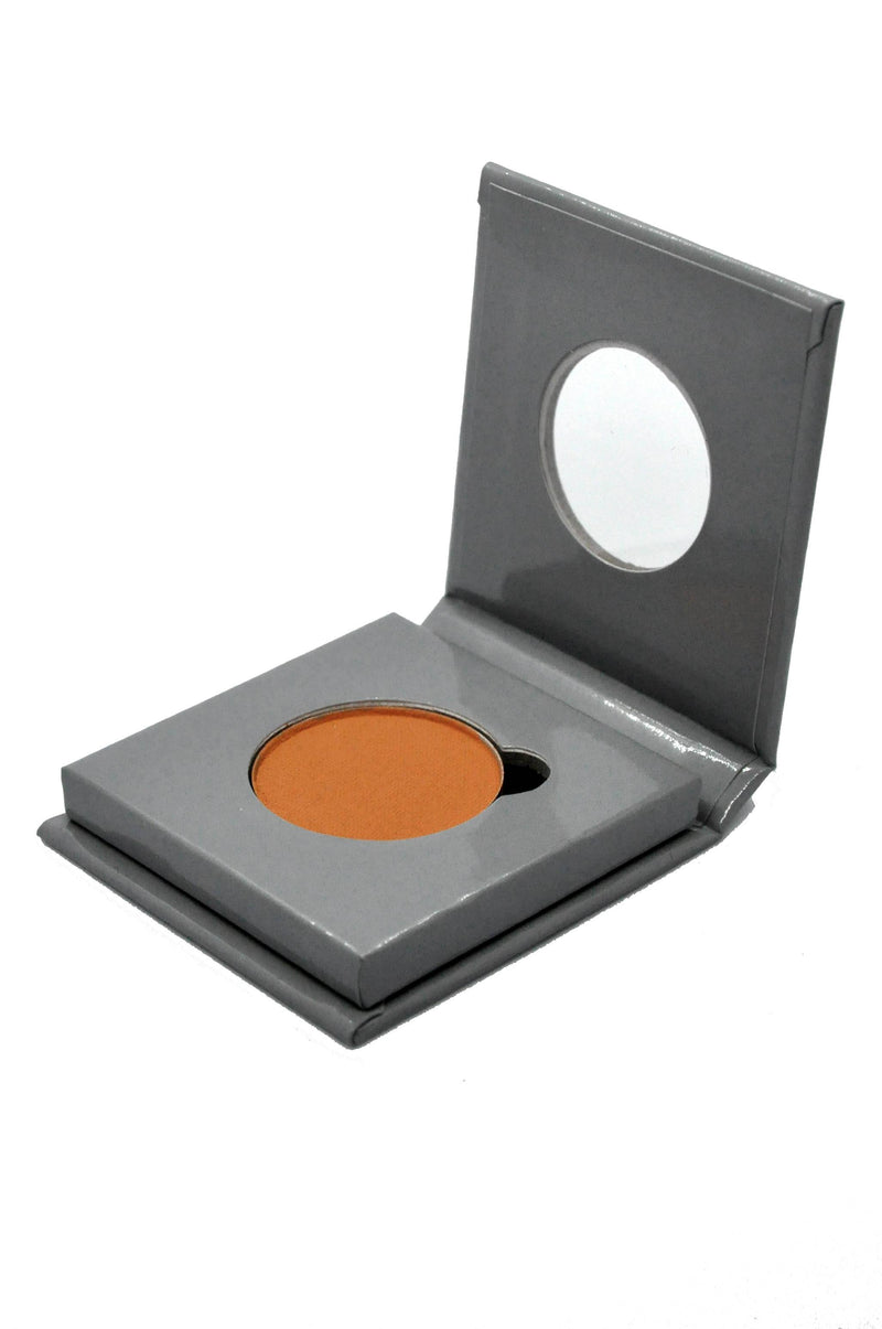 FIRST CONTACT EYESHADOW - NOCTEX - BUY NOW PAY LATER