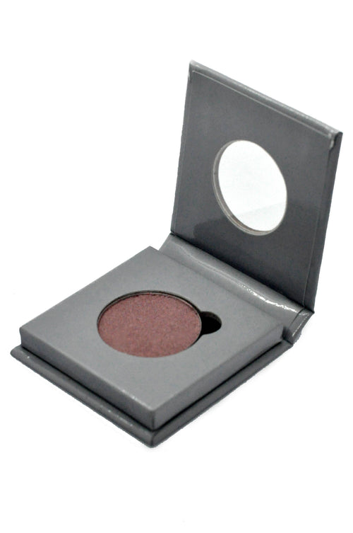 FORCE FIELD EYESHADOW - Shop Noctex