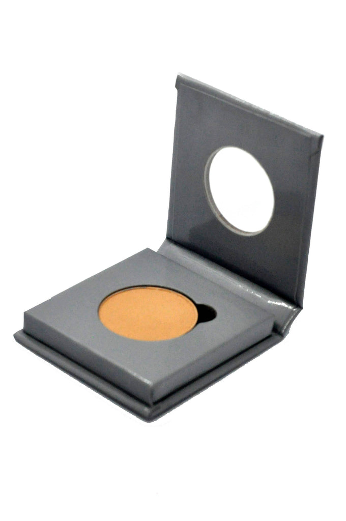 HOME PLANET EYESHADOW - NOCTEX - BUY NOW PAY LATER