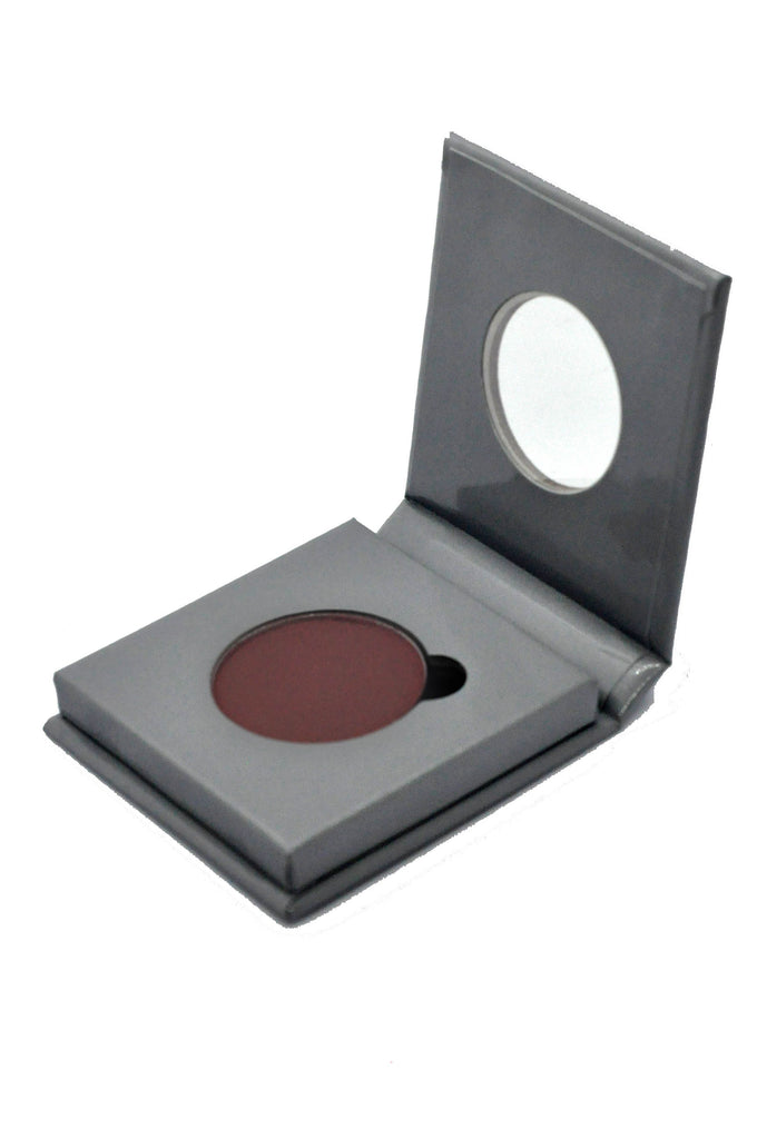 MARS EYESHADOW - NOCTEX - BUY NOW PAY LATER