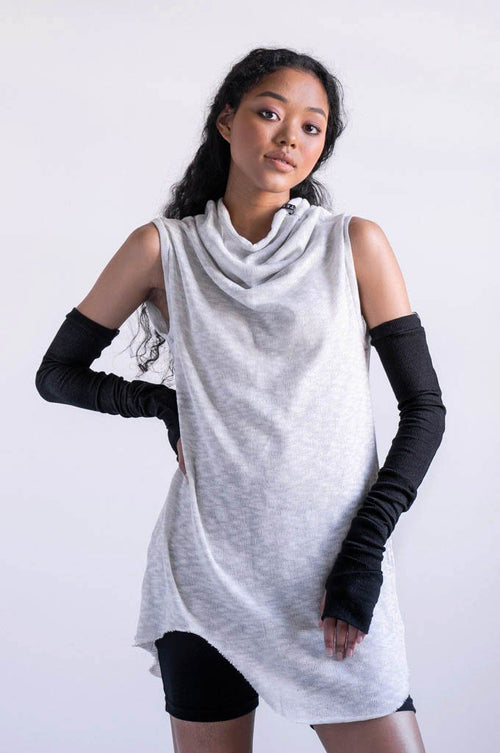 MEL ARM WARMERS - NOCTEX - BUY NOW PAY LATER (1415381876808)