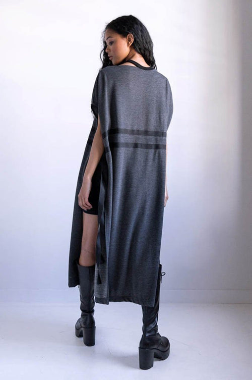 NOMAD TUNIC - Shop Noctex
