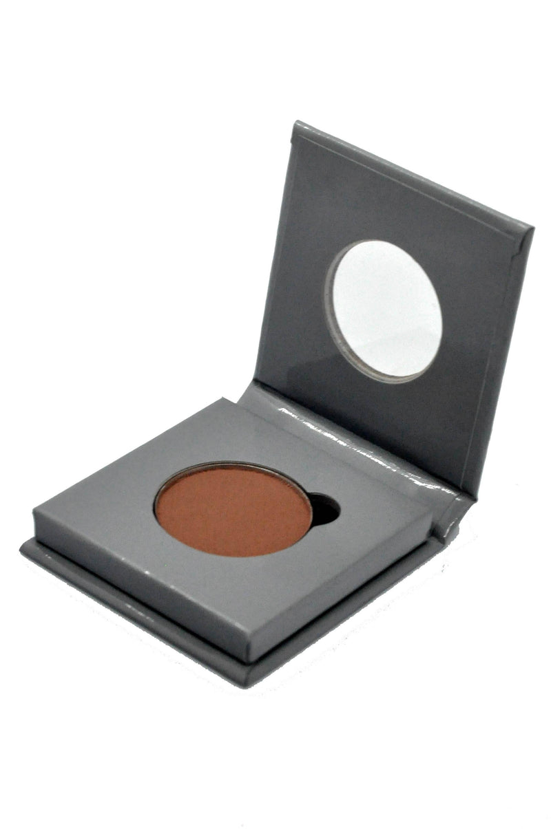SPACE DUST EYESHADOW - Shop Noctex