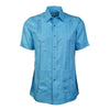 ESCALADE Guayabera - (4418SS) 100% Irish Linen Short Sleeve