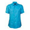 ESCALADE Guayabera - (4418SS) - 100% Irish Linen - Big & Tall