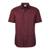 PRESIDENTE Guayabera - (201SS) Short Sleeves