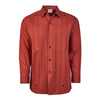 PRESIDENTE Guayabera - (201LS) Long Sleeve
