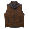 MADISON CREEK - High Point Reversible Vest #499