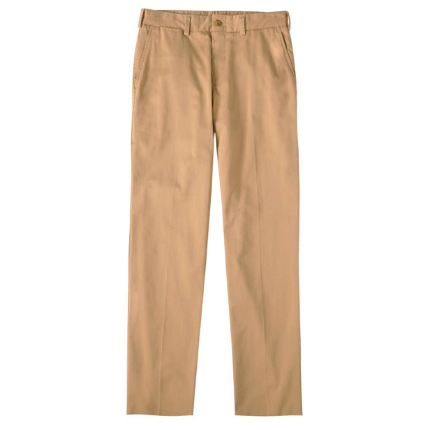 BILLS KHAKIS - Chamois