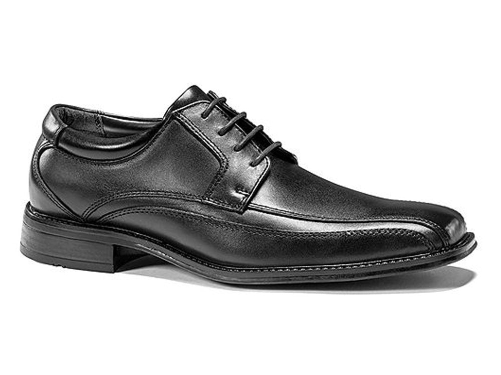 DOCKERS - Endow Dress Oxford (Black) - (C1727)