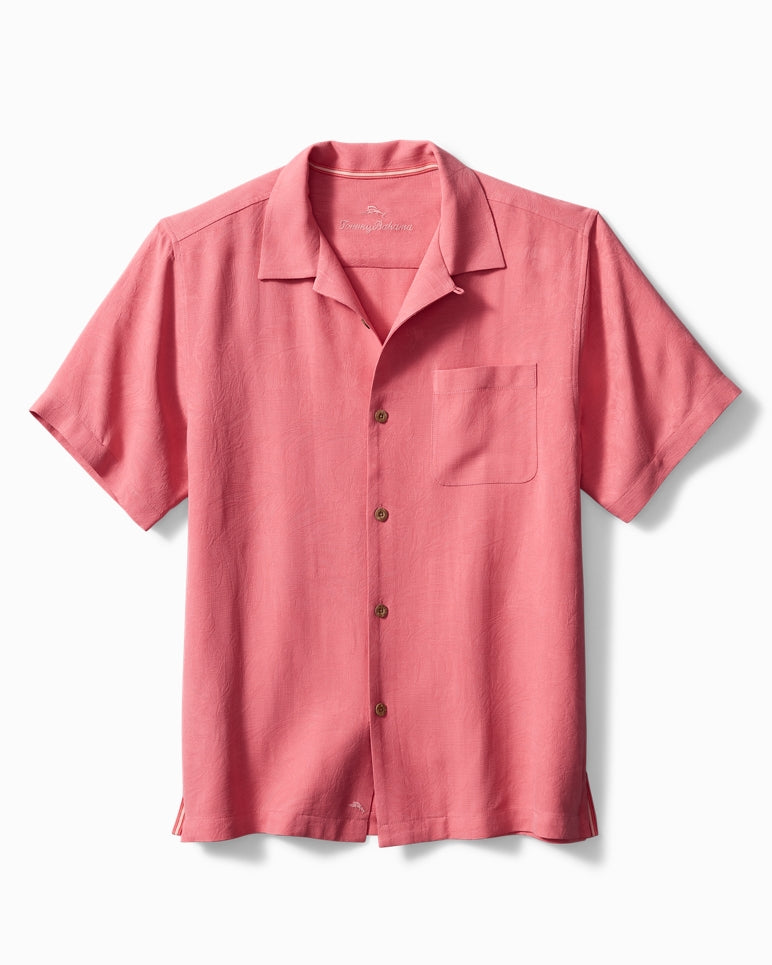 Tommy Bahama ST325384-4989 Candy Rose