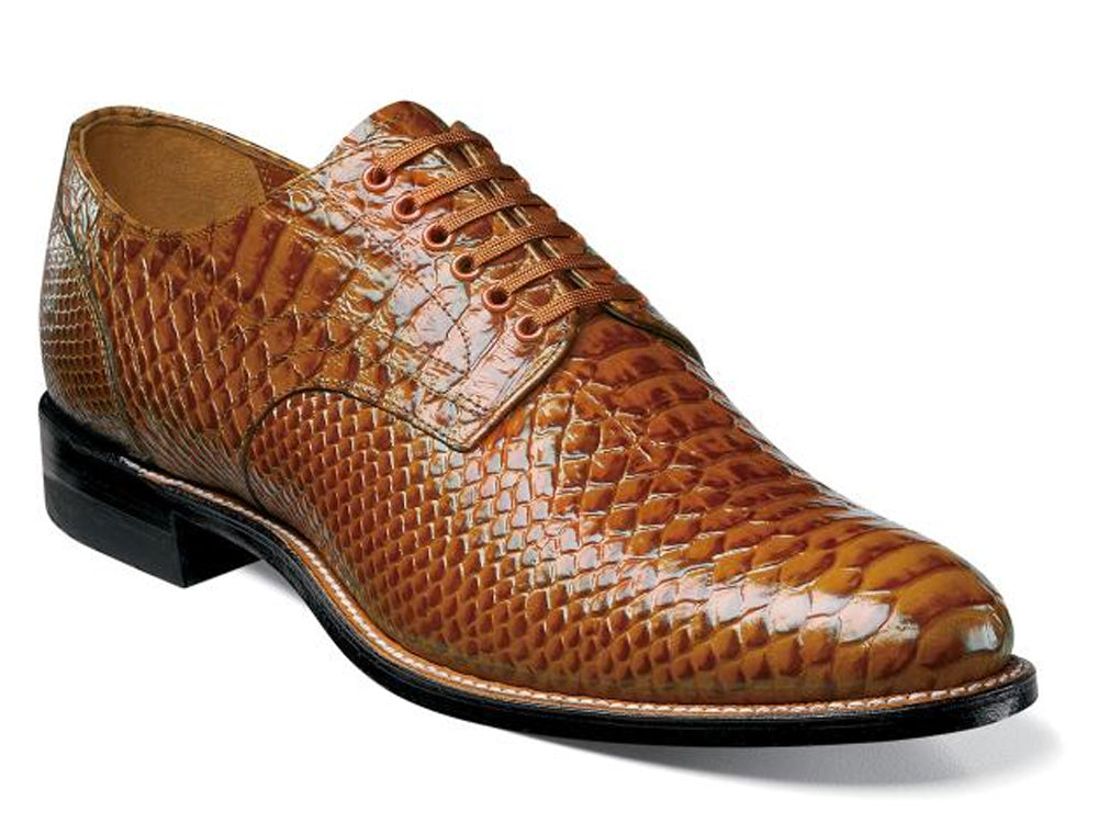 Buy Stacy Adams Shoes   Penner's