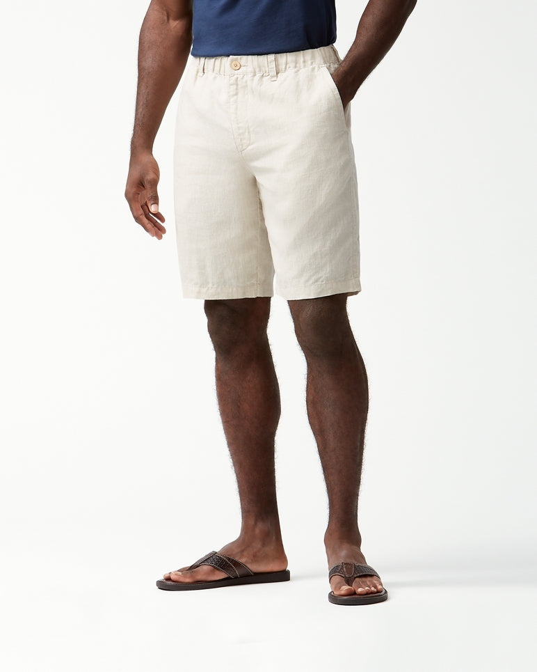 Tommy Bahama T821504-2751 Natural Linen