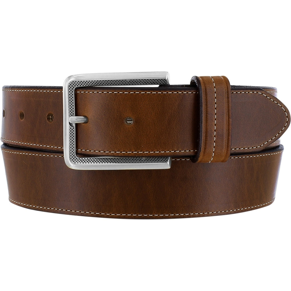 BRIGHTON - (M21815) Sedona Belt (Tan)