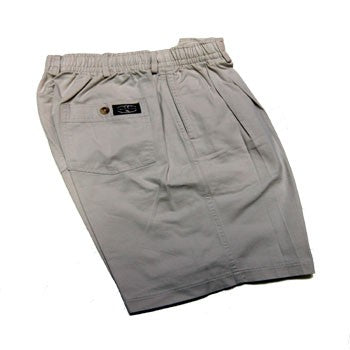 Creekwood Shorts - Big - (Stone)
