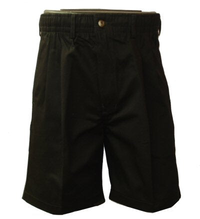Creekwood Shorts - Big (CW5521-99)