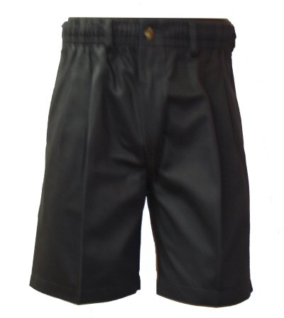 Creekwood Shorts - Big (Navy) (CW5521-02)
