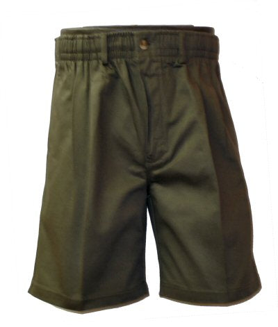 Creekwood Shorts - Big (Sage) (CW5521-80)
